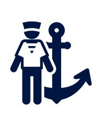 Ενοικίαση Βοηθητικού Σκάφους – Rib Tender